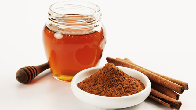 Как се прави чай от канела при безсъние