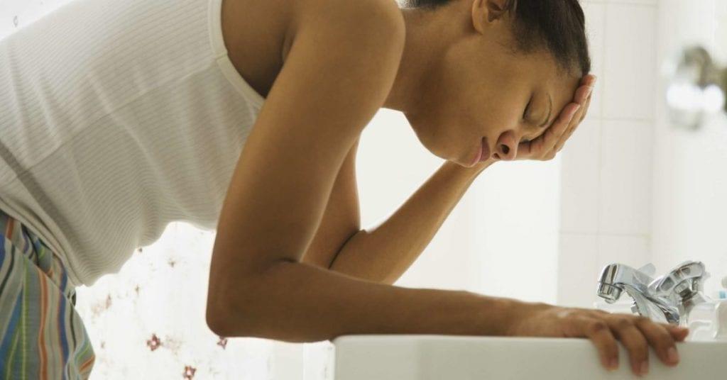 лечение на клъстерно главоболие