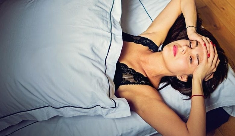 Photo of Проблеми с оргазма при жени: 5 Лечения