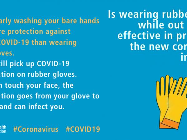 Притеснявате се от коронавирус? 10 съвета за безопасност