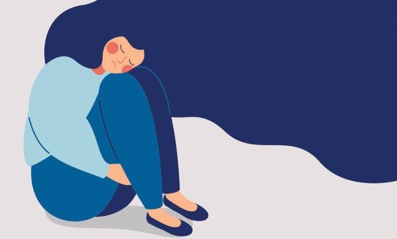 Как се лекува Генерализирано тревожно разстройство