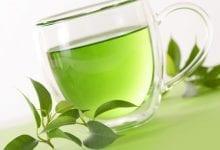 Колко зелен чай може да се пие на ден