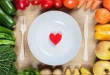 Прочистване на кръвоносни съдове: Храни и Билки