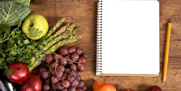 5 Здравословни Диети за трайно Отслабване