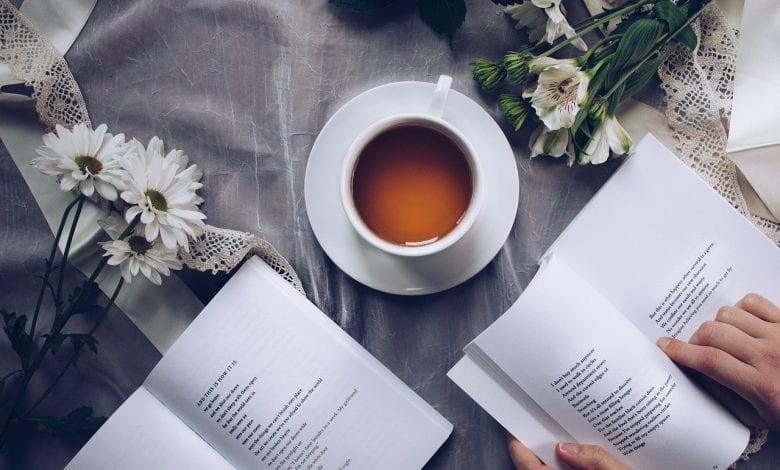 Photo of 6-те Най-добри чайове за успокоение и сън