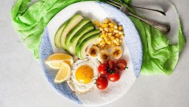 Коя е най-ефикасната диета за отслабване