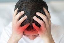 Причини висок пулс и главоболие