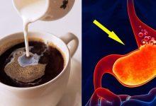 Защо кафето може да разстрои стомаха ви