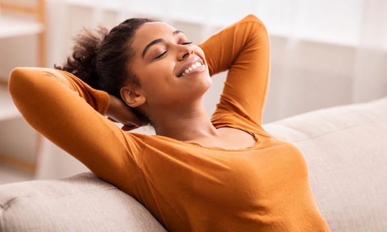 Как-да-се-справя-със-Стреса-6 начина-за-Управлението-му