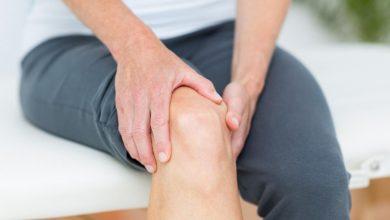 Болки-в-костите-Кои-са-причините според лекарите