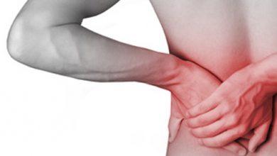 Действащи Бабини лекове за болки в кръста