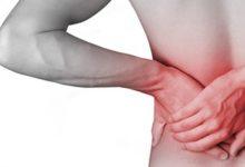 Как да облекчим болката при остеопороза