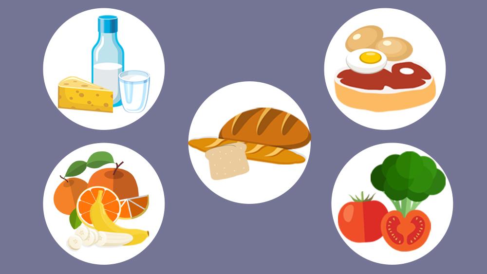 Кое-хранене-наричаме-здравословно
