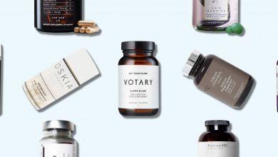 Кои-са-най-добрите-комбинирани-витамини