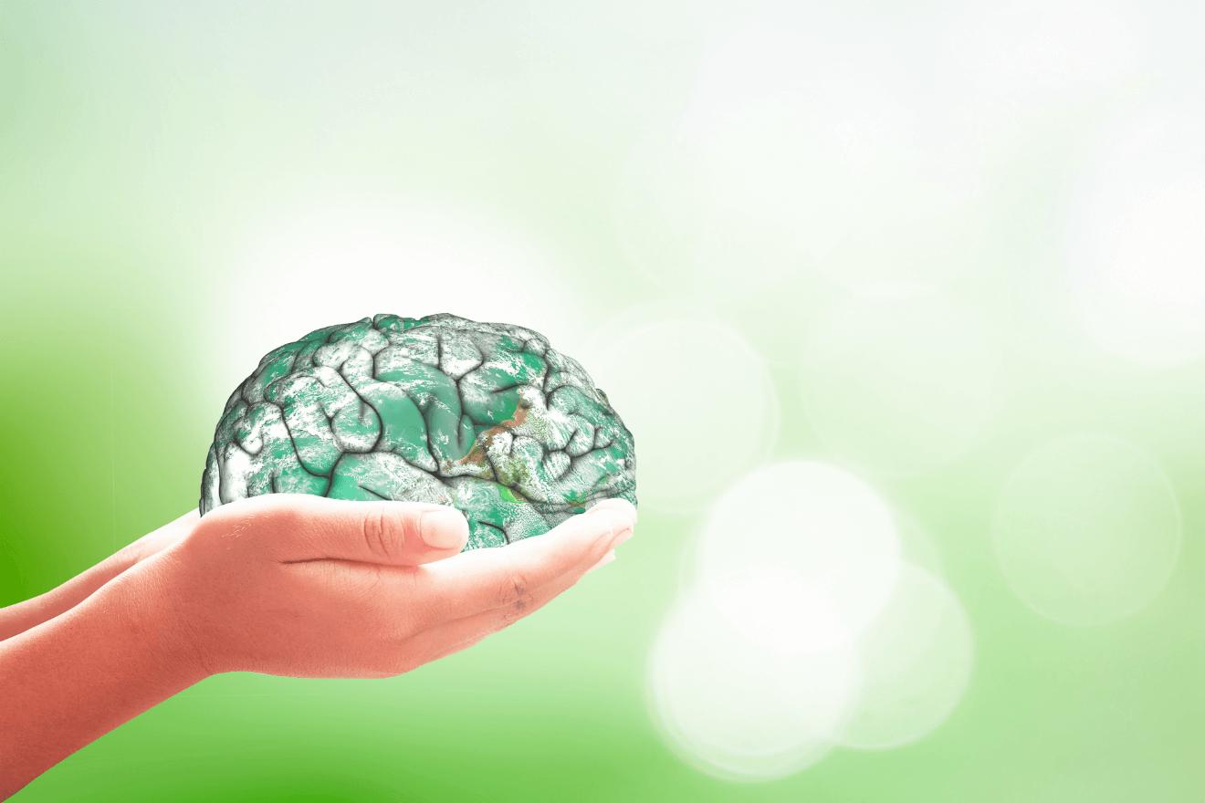 Ментално здраве-Какво е и Как да го развием