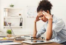 Кога главоболието е опасно
